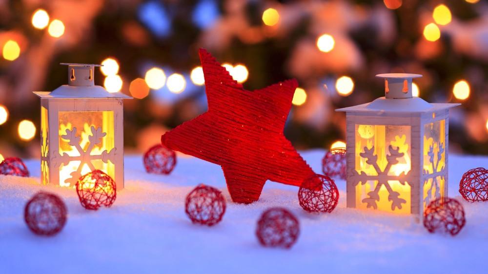 Christmas-Wallpapers-3