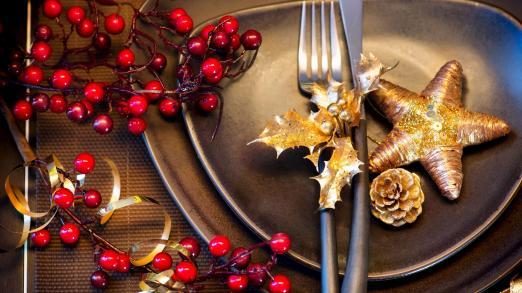 christmas_table_setting