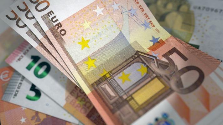 euro-1209803_960_720
