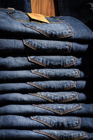 jeans-428614_960_720