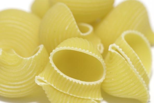 pasta-214867_960_720