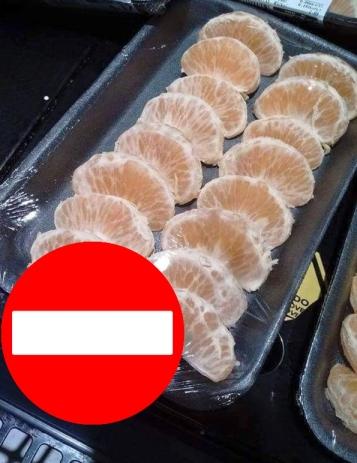 tranches-clementine-mandarine-epluche-barquette-carrefour