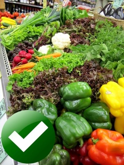 vegetables-317497_960_720
