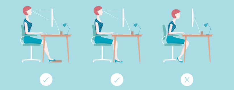 correct_sitting_posture-1024x393