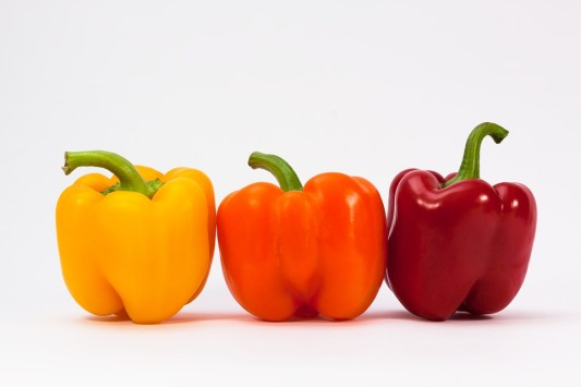 paprika-1058186_960_720