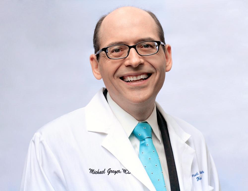 Dr.-Michael-Greger-4