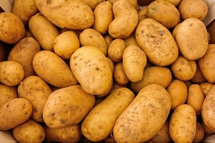 potatoes-411975_960_720