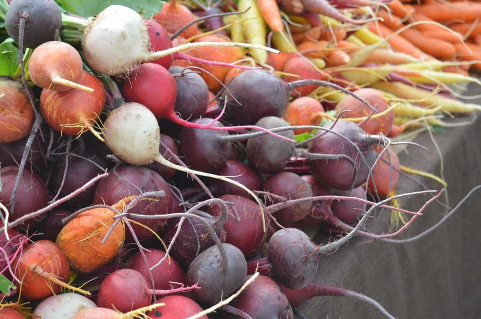vegetables-1602058_960_720