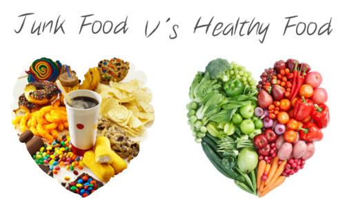 aliment-transforme-vs-aliments-non-transforme