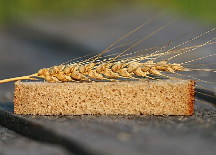 bread-1520402_960_720