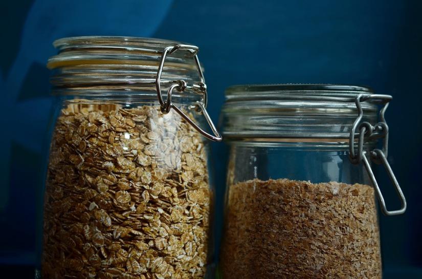 cereals-1236202_960_720