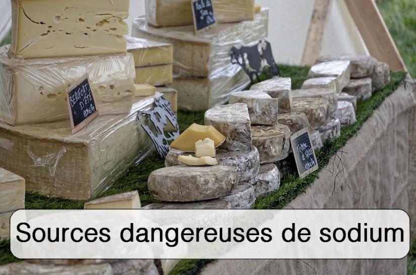 cheese-1271384_960_720