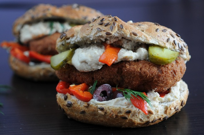 sandwich-1051605_960_720
