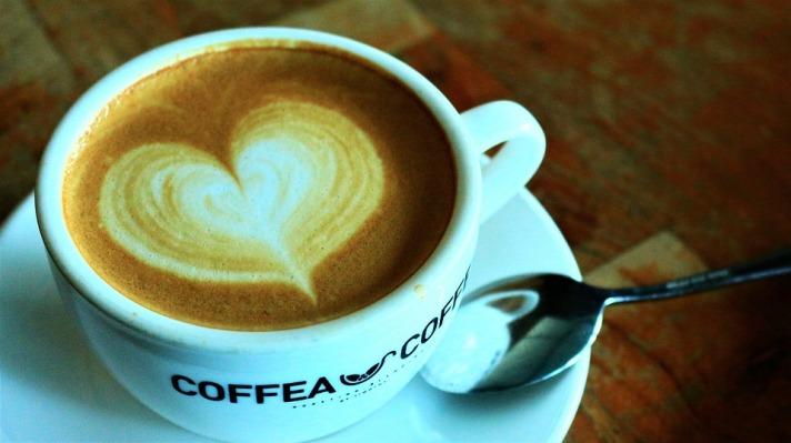 coffe-2400874_960_720