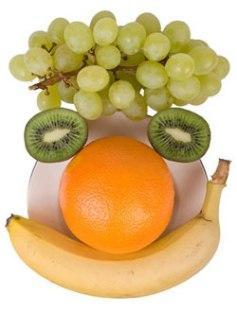 fruitfaceopti