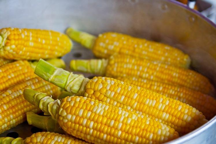 pop-corn-785074_960_720