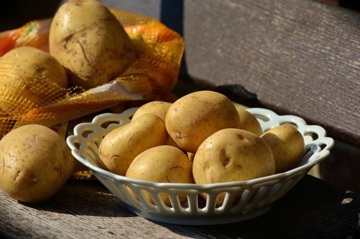 potatoes-1654294_960_720
