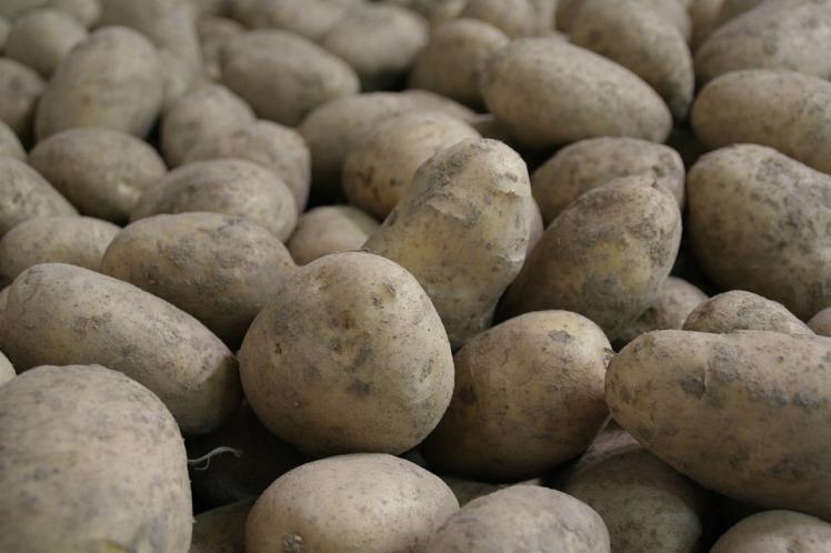 potatoes-965508_960_720