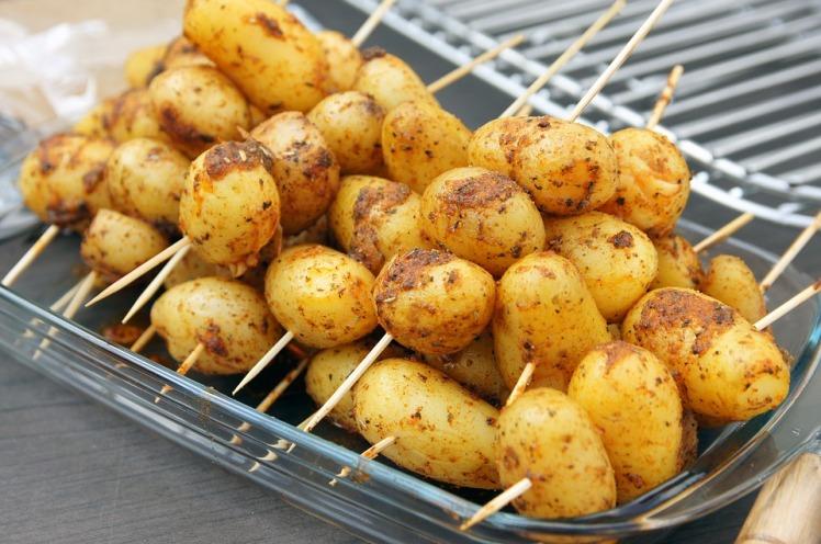 rosemary-potatoes-1446677_960_720