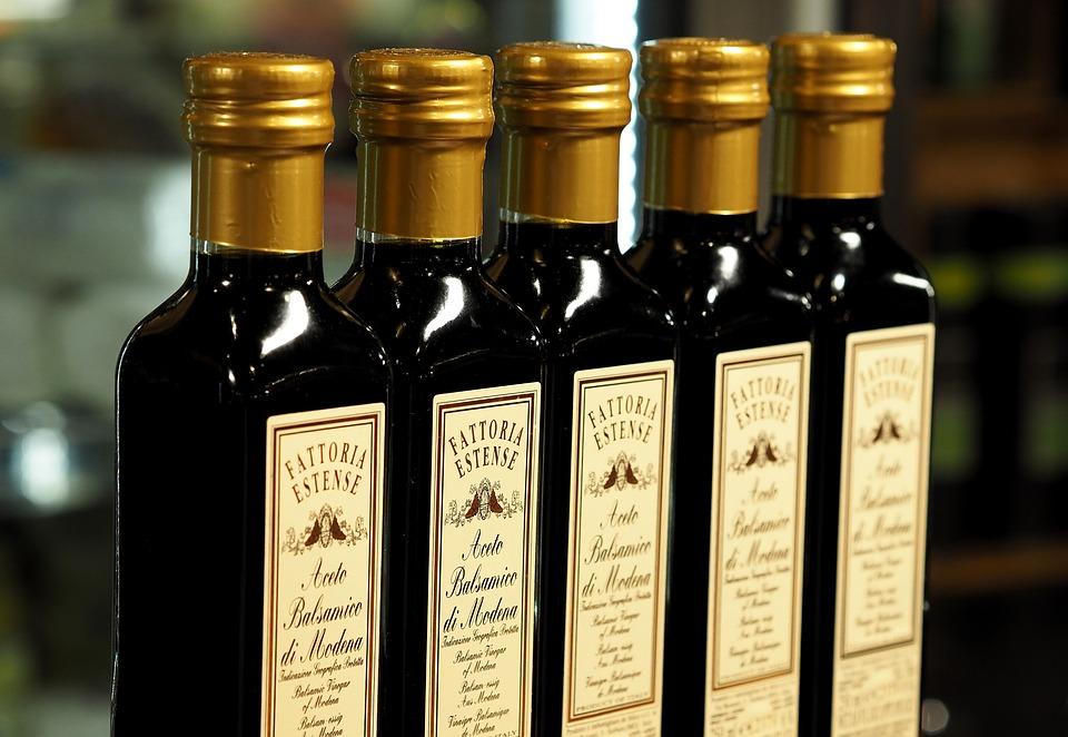 vinegar-fermentation-1090147_960_720