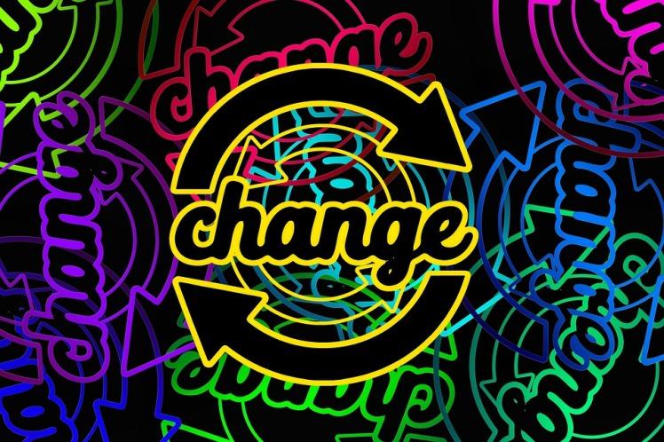 change-2696395_960_720