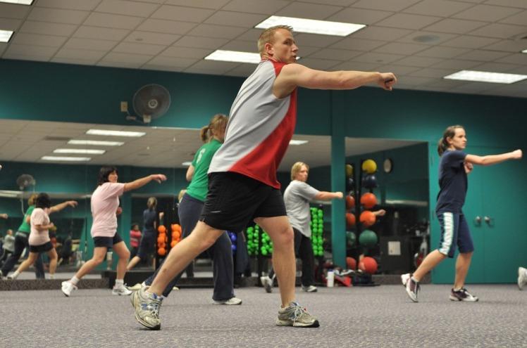 gym-room-1180062_960_720