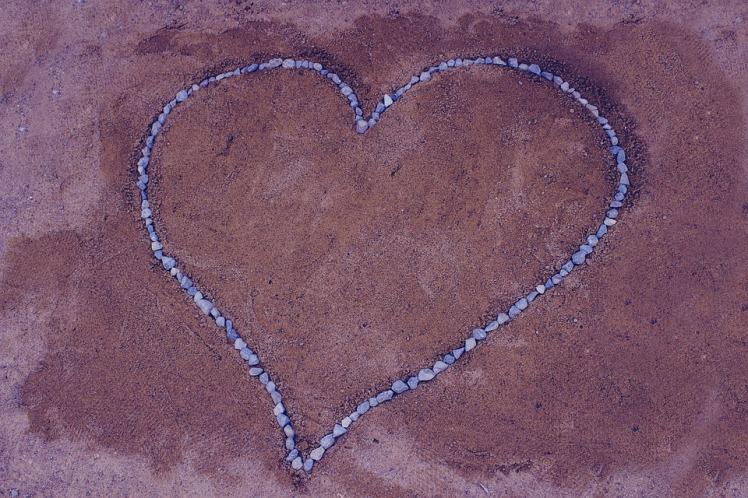 love-2636207_960_720