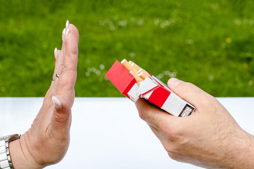 non-smoking-2383236_960_720