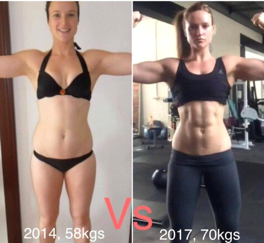post-same-weight-different-body