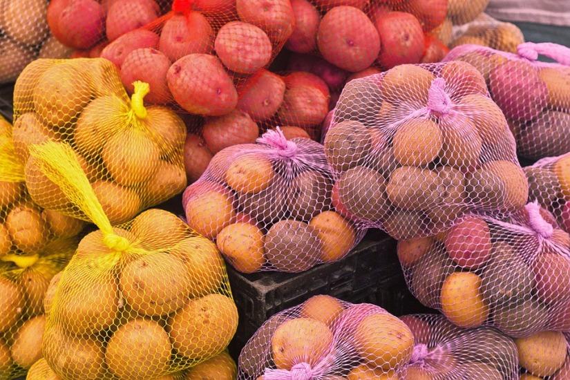 potatoes-356131_960_720