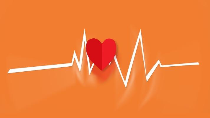 heart-2211180_960_720