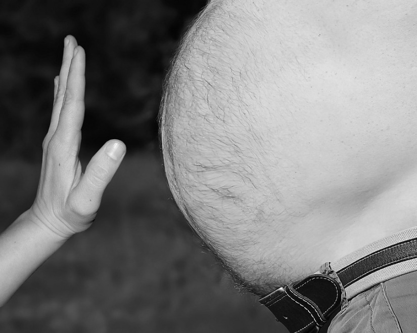 obesity-3247168_960_720