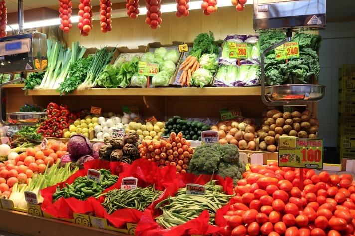 vegetables-2732589_960_720