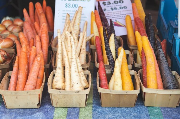 vegetables-2578363_960_720