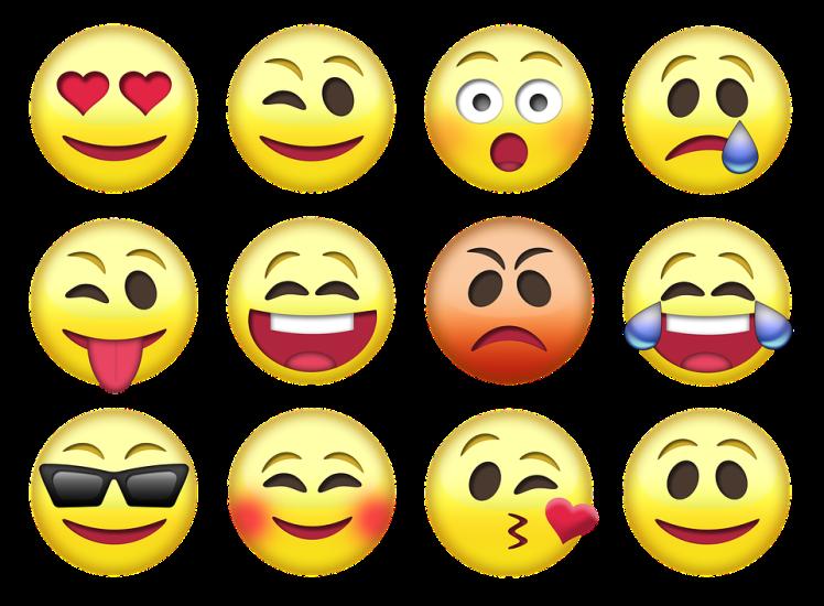 emoji-2074153_960_720